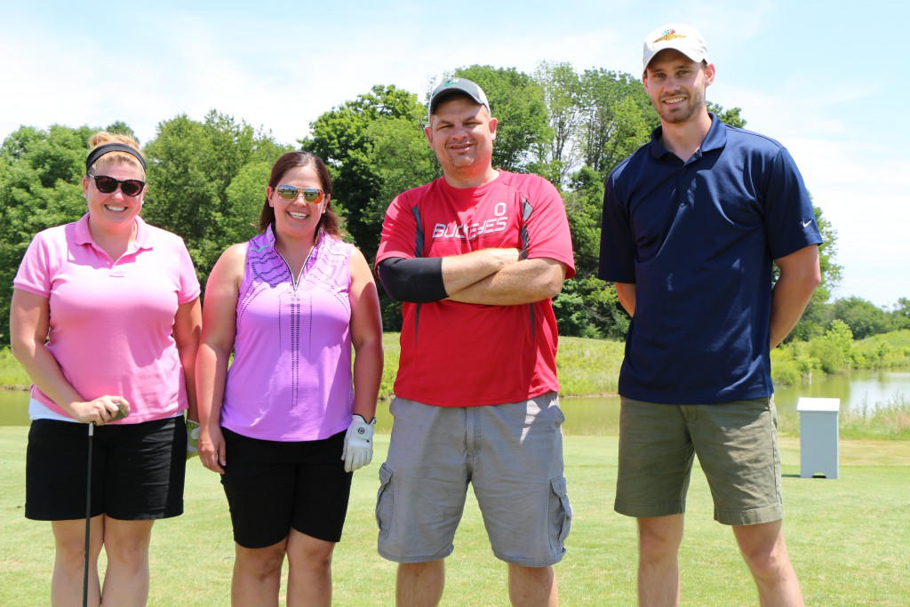 2016 PTEF Golf Outing 065