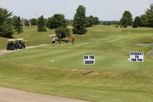2016 PTEF Golf Outing 066