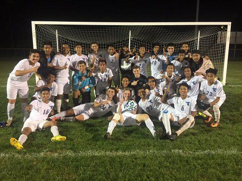 pic-pmhs-boys-soccer-regional-champ-oct-2016