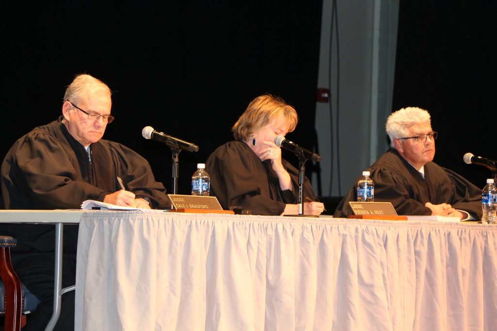 img_appellate-judges