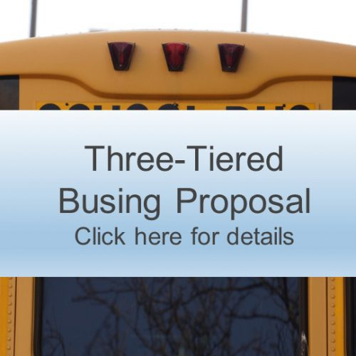 3tiered-bus-new