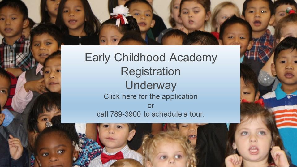 preschool-registration_web