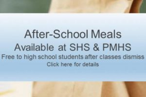 afterschool-highschool-meals