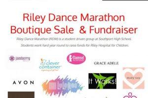 riley-dance-marathon