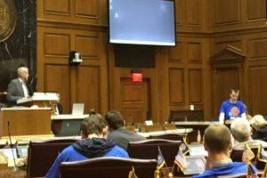 shs-jr-address-committee