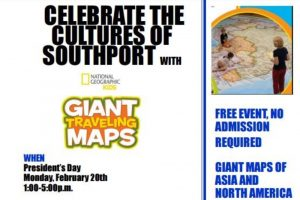 southport-cultureday