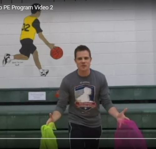 Perry Township PE Program