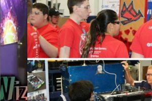 PMHS-robotics