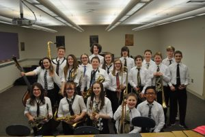 PMMS-wins-jazzband