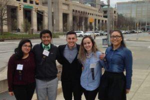 latino-fellows-day