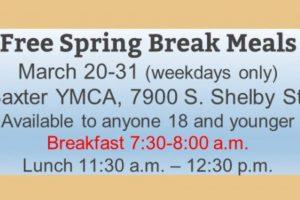 spring-break-meals
