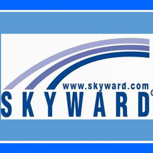Keep in Touch with Skyward