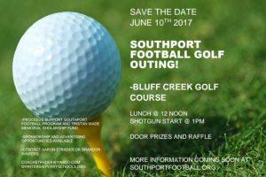 alumni-golf-outing