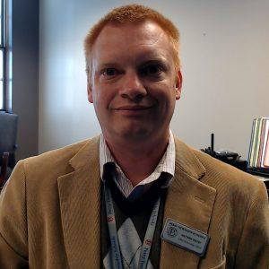 Matt Willey