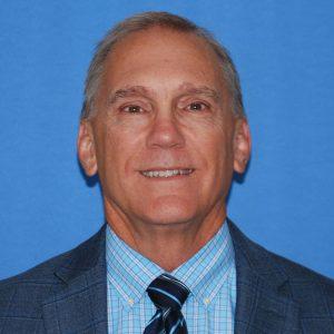 Michael Bagley