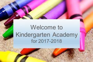 kind-academy
