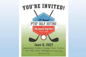 ptef-golf-outing