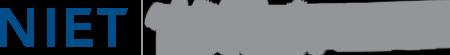 NIET Logo