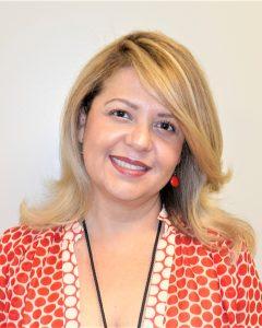 Janet Nataren