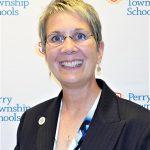 Kathy Luessow