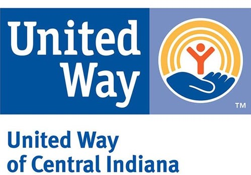 United-Way-of-Central-Indiana-logo