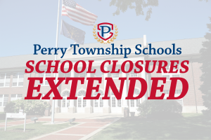 School Closures Extended