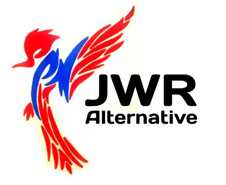 NEW JWR LOGO LARGE
