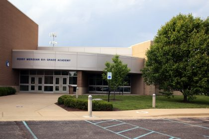 Resource Portal | Perry Township