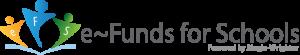 Efunds logo