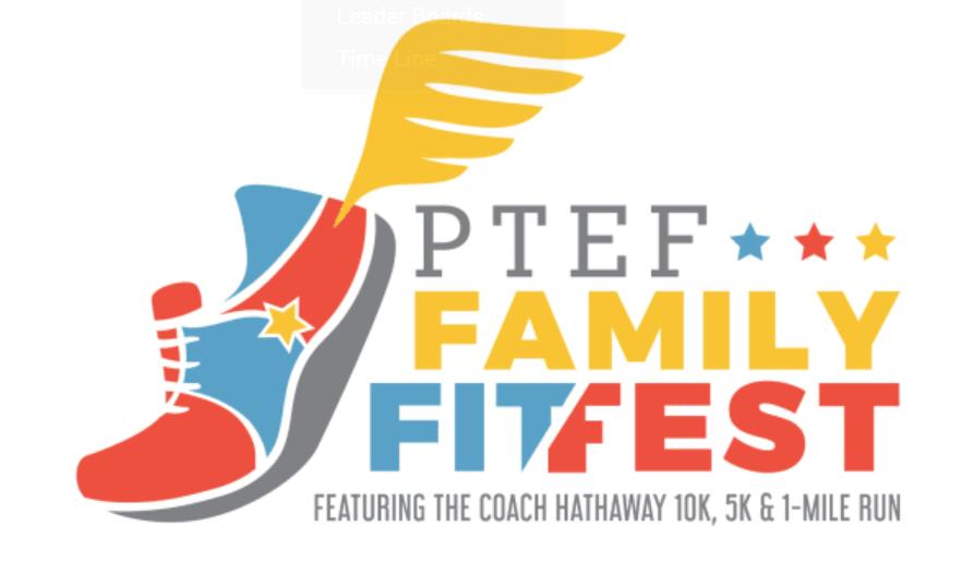 Registration is Open for Fit Fest